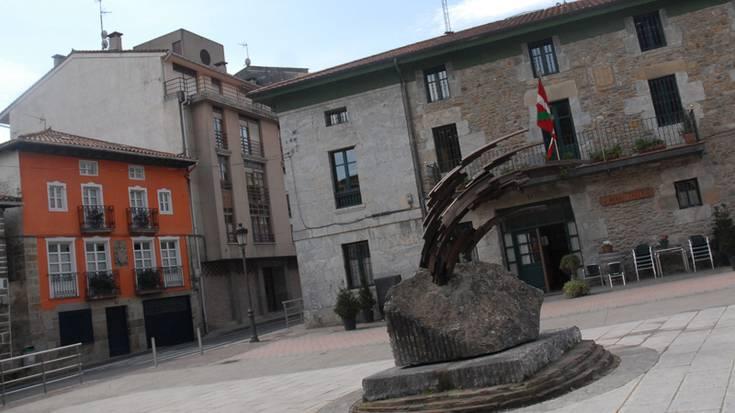 Mañariko Udalak 20.000 euro bideratu ditu herriko mikroenpresei eta autonomoei laguntzeko