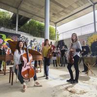 Musbike Ensemble