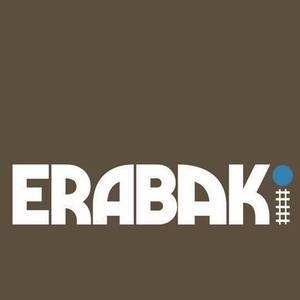 M29ko manifestazioa iruditan - Erabaki  nahi dugu!