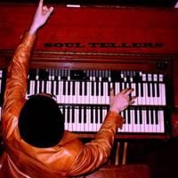 Soul Teller