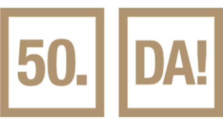 50. Durangoko Azoka