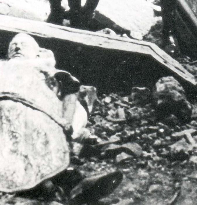 Martxoaren 31ko bonbardaketak 336 hildako eragin zituen Durangon - 7