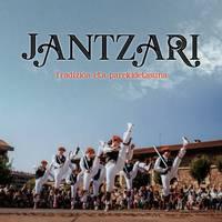 'Jantzari: tradizioa eta parekidetasuna'