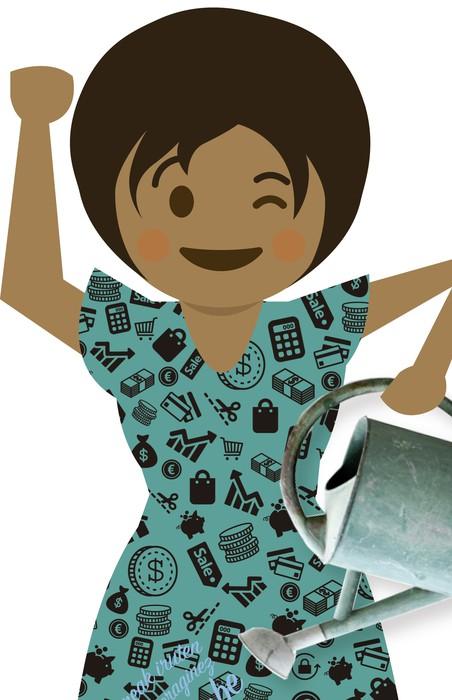 Ekonomia feministari buruzko saioa eskainiko du Emagin elkarteak