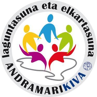 Kiva Ikastola