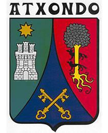 ATXONDOKO UDALA