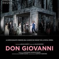 'Don Giovanni'