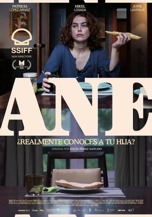 'Ane'