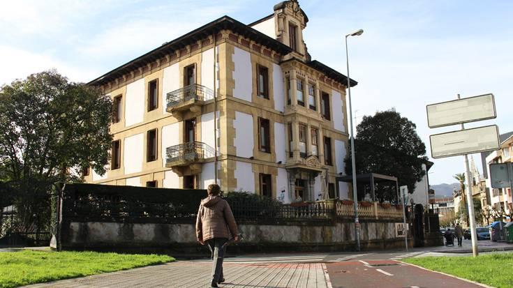 Durangoko hotelen okupazioa %13 hazi da 2018an, eta turismoak %4,4 egin du gora