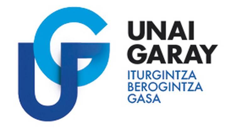 UNAI GARAY ITURGINTZA