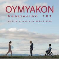 'Oymyakon: habitación 101'