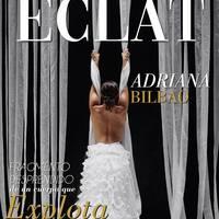 'ECLAT'
