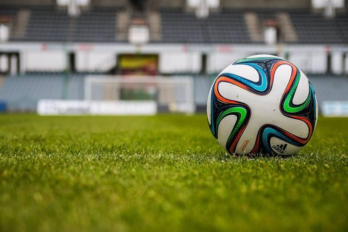 Kultural-Athletic futbol eskolak ate irekien jardunaldia egingo du domekan