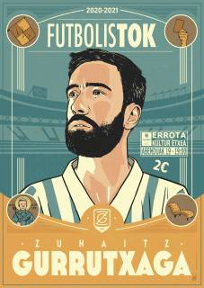'FutbolisTOK'