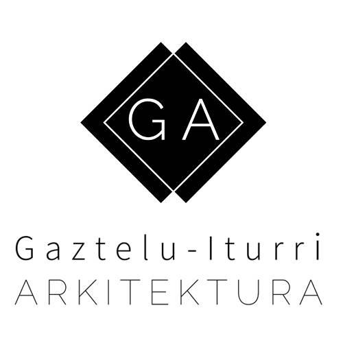Gaztelu-Iturri Arkitektura