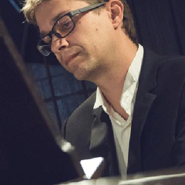 Jean Baptiste Dupont