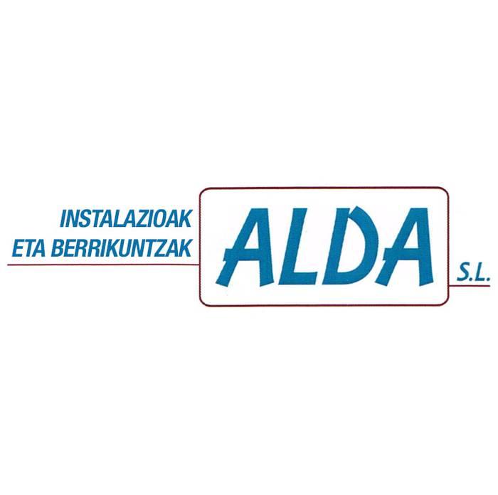 Alda_Logoa