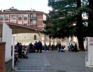 Abadiñon Hezkuntza Kontseilu bateratu bat sortzea proposatu du EH Bilduk