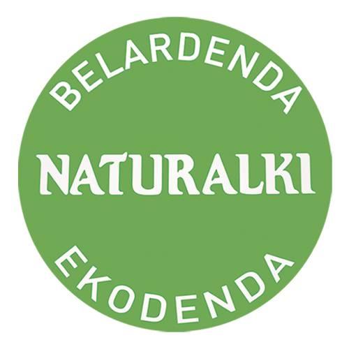 Naturalki Belardenda