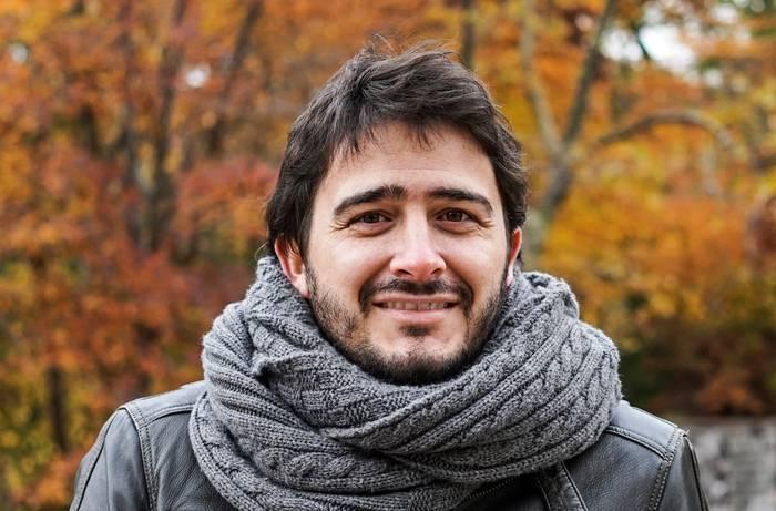 """""""Honek guztiak tokiko komertzioak indartuta irteteko balio izatea espero dut"""""""