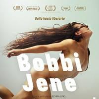 'Bobbi Jene'