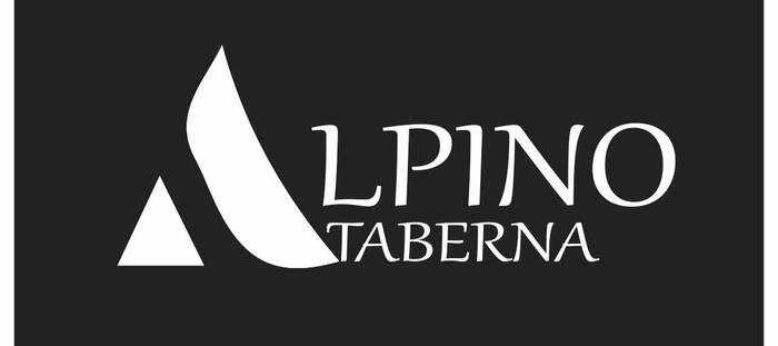 ALPINO TABERNA