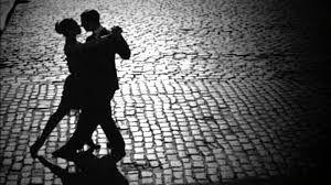 Tango ikastaroa Elorrion