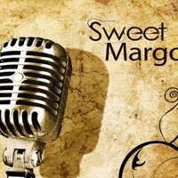 Sweet Margot Trio