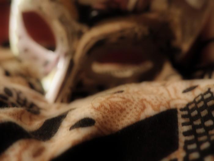 Barikuan amaituko da inauterietako argazki lehiaketan botoa emateko aukera - 1