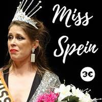 'MIss Spein'
