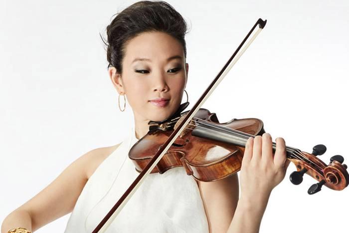 Mauren Choi Quartet