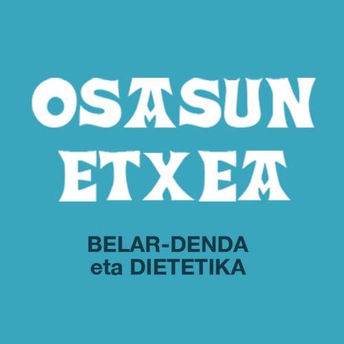 Osasun-Etxea