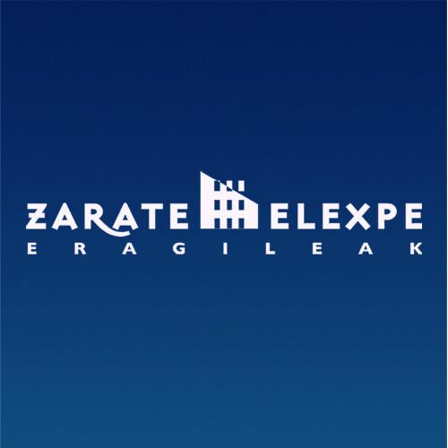 ZARATE Y ELEXPE ERAGILEAK, S.L.