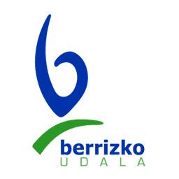 BERRIZKO UDALA