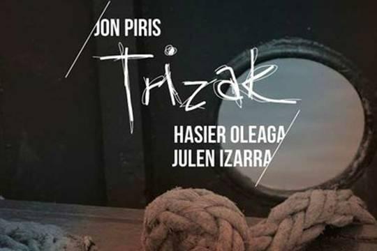 Tritzak