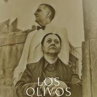 'Los olivos palidos'