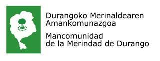 DURANGOKO MERINALDEAREN AMANKOMUNAZGOA