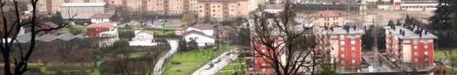 Durangoko gobernu taldeak Arripausuetan 145 etxebizitza eraikitzeko lehen pausoa eman duela kritikatu dute EH Bilduk eta Herriaren Eskubideak