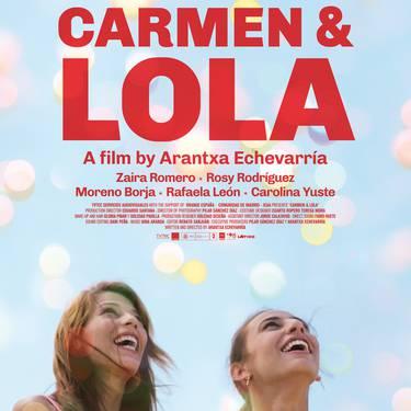 'Carmen & Lola'