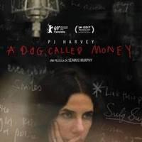 'Pj Harvey: A Dog Called Money'