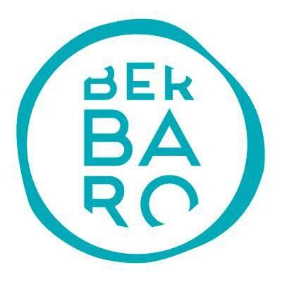 BERBARO