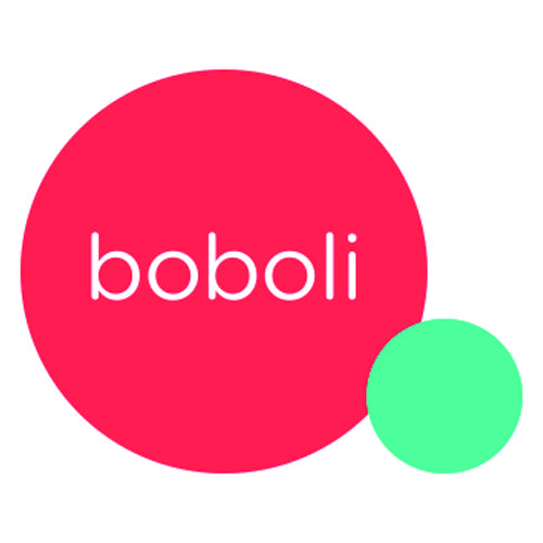 Boboli Durango logotipoa