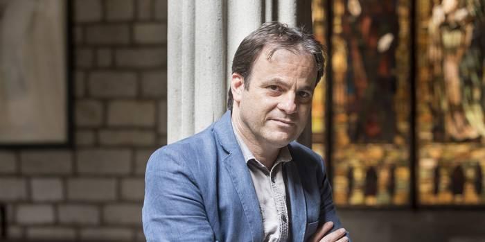 """Jaume Asens: """"Inpunitate frankistari amaiera emateko, hirien arteko elkarlana ezinbestekoa da"""""""