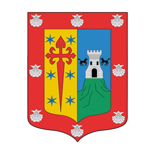 MAÑARIKO UDALA
