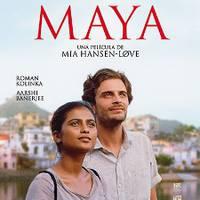 'Maya'