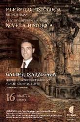 Hitzaldia: Narmer, el hombre detrás del mito y la unificación de Egipto