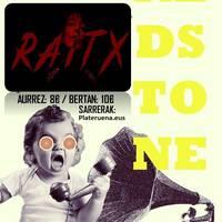 Raitx