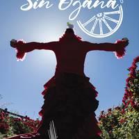 Chicharrón Circo Flamenco